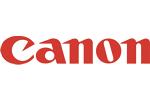 Refill Cartuse Canon