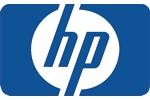 Refill Cartuse HP