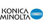 Refill Cartuse Konica-Minolta