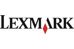 Refill Cartuse Lexmark