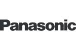 Refill Cartuse Panasonic