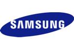 Refill Cartuse Samsung