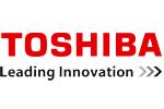 Refill Cartuse Toshiba