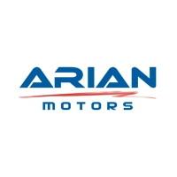 Arian Motors