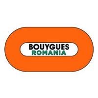Bouygues Romania