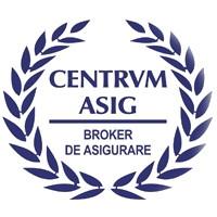 Centrum Asig