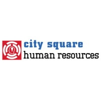 City Square HR