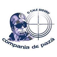 Compania de Paza