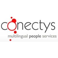 Conectys