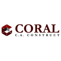 Coral Construct