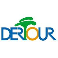 DerTour