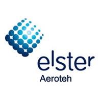 Elster Aeroteh