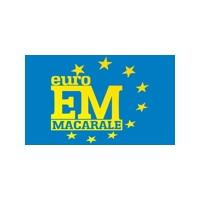 Euro Macarale