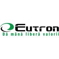 Eutron