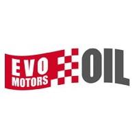 Evo Motors
