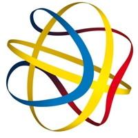 Federatia Romana de Basket