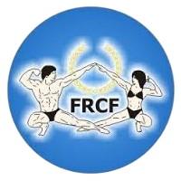 Federatia Romana de Culturism si Fitness