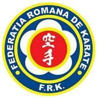 Federatia Romana de Karate