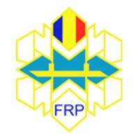 Federatia Romana de Patinaj