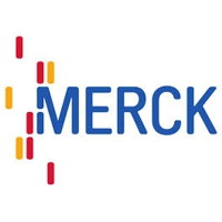 Merck Romania