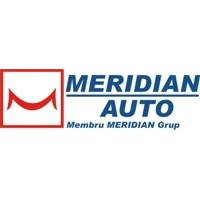 Meridian Auto