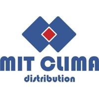 Mit Clima Distribution