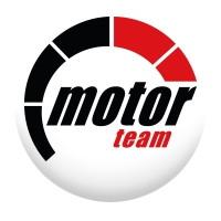 Motor Team