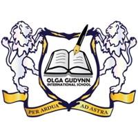 Olga Gudynn Int'l School