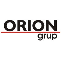 Orion Grup