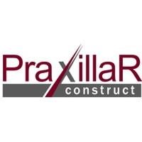 Praxillar Construct