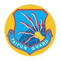 Taifun Guard
