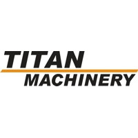 Titan Machinery