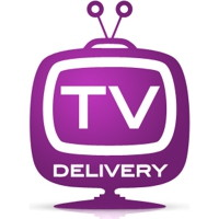 TV Delivery