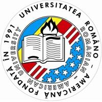 Universitatea Romano-Americana