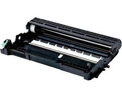 Brother Drum Unit 2300