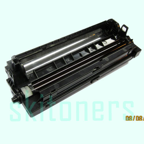 Panasonic KX-FAD89 ( drum unit  10K)